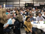 Valley Beverage Hosts 17th Annual Blythewood Ducks Unlimited Banquet